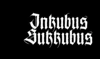 Inkubus Sukkubus